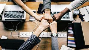 Be Mobile - Create Together sanatçıları buluşturacak