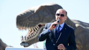 Ankara'ya en başarılı arkadaşımızı aday gösterdik