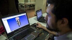 Türk uyduları NASAnın yarışmasında boy gösterecek