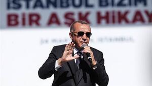 Erdoğan: Fazıl Say 29 Ekimde konser verecek