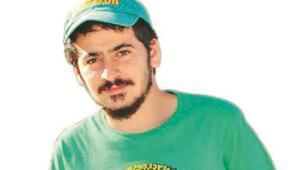 Ali İsmail sanığı polis 'şikâyetçi' çıktı