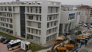 Çekmeköy Belediyesi hangi partide Çekmeköyün mevcut Belediye Başkanı Ahmet Poyraz kimdir