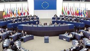Avrupa'da aşırı sağ tedirginliği
