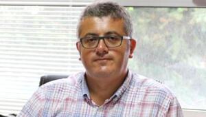 İYİ Parti Trabzon Büyükşehir Belediye Başkan Adayı Atakan Aksoy kimdir