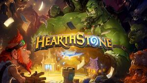 Hearthstone Grandmasters Birinci Sezonu başlıyor