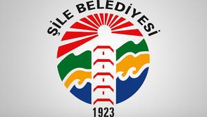 Şile Belediyesi hangi partide Şilenin mevcut Belediye Başkanı Can Tabakoğlu kimdir