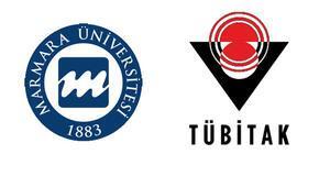 Marmara Üniversitesi ve TÜBİTAK'tan 24 öğrenciye ödül