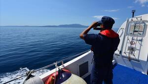 Sahil Güvenlik Komutanlığı personel alımı yapacak - İşte başvuru şartları