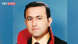 Savcı Kiraz, şehit edilmesinin 4. yıldönümünde anıldı Unutulmadı