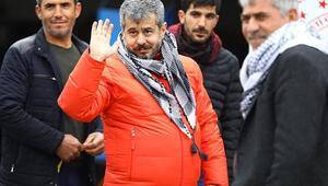 Son dakika: Siverekte CHP'li başkan adayı darp iddiasıyla gözaltına alındı