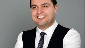 Uşakın 5 ilçesinin 4ünde AK Partili başkanlar kazandı