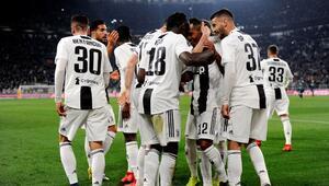 Fenerbahçede hedef Juventusun yıldızı...