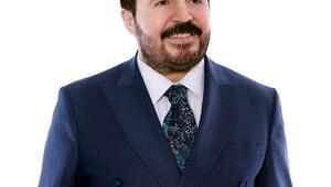 Ağrıda HDP kaybetti, AK Parti kazandı