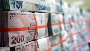 Türkiye ekonomisi reformlara yoğunlaşacak