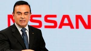 Ghosn yargı sürecinin Nissandan ayrı yürütülmesi için başvuruda bulundu