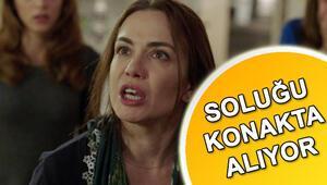 Zalim İstanbul yeni bölüm fragmanı yayınlandı | Nefesleri kesecek
