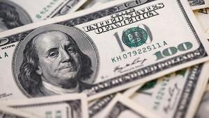 Son dakika... Dolar fiyatları ne durumda İşte 3 Nisan güncel dolar kuru