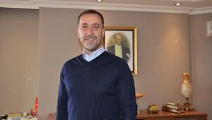 İstanbul'un tek MHP'li Belediye Başkanı Yılmaz: 50 yıl sonra tarihe bir not düştüm