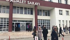 Yalovada sandıklar yeniden sayıldı, CHPli Salman yine önde çıktı