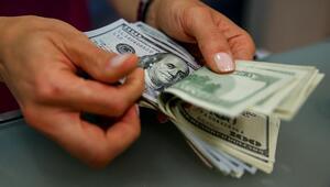 Son dakika... Dolar fiyatları ne durumda İşte 4 Nisan güncel dolar kuru