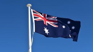 Avustralyada sosyal medya yayınlarına düzenleme
