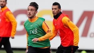 Galatasarayda bir kez daha Malatya mesaisi