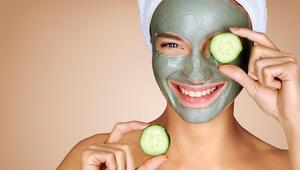 Kil maskesi nedir Kil maskesi nasıl uygulanır