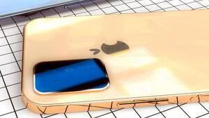 iPhone 11in kamerası nasıl olacak İşte ilk görüntü