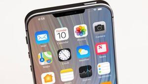 iPhone XE: Appleın en küçük telefonu geliyor