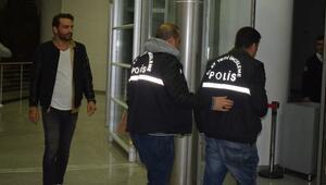 Malatyadaki seçim kavgasında 5 kişi tutuklandı
