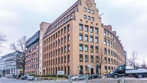 Berlin International University iş gücünü beyin gücüne dönüştürdü