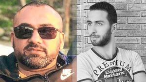 İzmir'de korkunç olay Elemanını döve döve öldürdü…