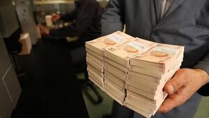 Katılım bankalarının kârı 2018de 2 milyar TLyi aştı