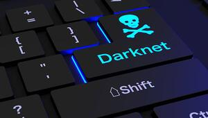 Uluslararası polis güçleri  siber suçlulara göz açtırmıyor