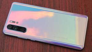 Huawei P30 Pro hakkında merak ettiğiniz her şey