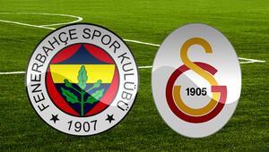 Fenerbahçe Galatasaray maçı ne zaman Derbi biletleri ne zaman çıkacak