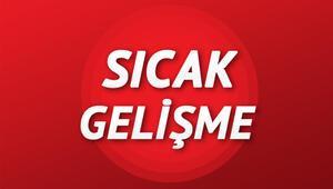 Son dakika: Ankara merkezli FETÖ operasyonu: 64 şüpheli hakkında gözaltı kararı