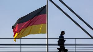 Alman medyasında FETÖ gerçekleri