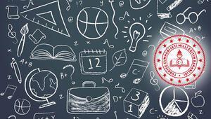 MEB öğrencilerin sosyal etkinliklerini kayıt altına alıyor