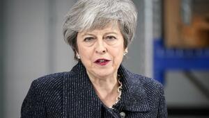 İngiltere Başbakanı Hindistandaki katliam için özür dilemedi