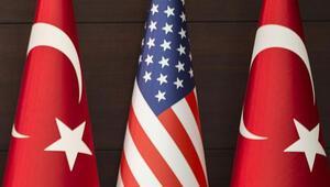 Türk ve Amerikan iş dünyası bir araya geliyor