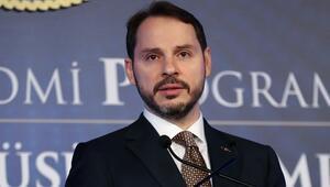 Reuters, Bloomberg, Financial Timestan Türk ekonomisine çirkin saldırı