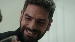 Mehmet Ali Nuroğlu kimdir