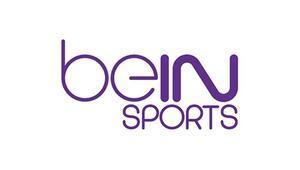 beIN Sports frekans ayarı nasıl yapılır beIN Sports yayın akışı