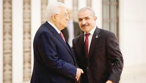 Hamas: Yeni hükümet meşruiyetten yoksun