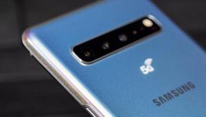 Samsung Galaxy S10 5Gde can sıkan hata