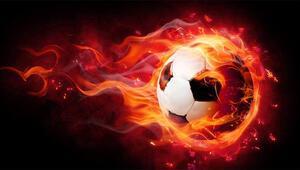 Süper Ligde 28. hafta sonrası puan durumu Zirve alev alev...