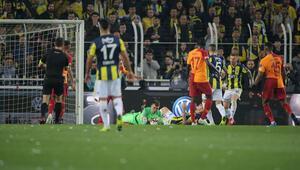 Spor yazarları Fenerbahçe-Galatasaray derbisi için neler dedi