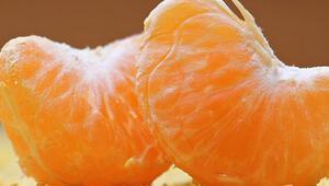 C vitamini eksikliği nelere sebep olur C vitamini hangi besinlerde vardır