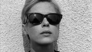 Personanın Alması Bibi Andersson hayatını kaybetti